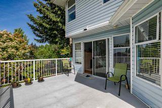 Photo 9: 4522 WATLING Street in Burnaby: Metrotown House for sale (Burnaby South)  : MLS®# R2416759