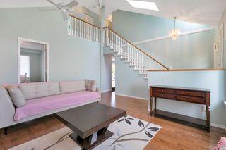 Photo 4: 4522 WATLING Street in Burnaby: Metrotown House for sale (Burnaby South)  : MLS®# R2416759