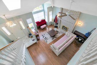 Photo 3: 4522 WATLING Street in Burnaby: Metrotown House for sale (Burnaby South)  : MLS®# R2416759