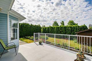 Photo 7: 4522 WATLING Street in Burnaby: Metrotown House for sale (Burnaby South)  : MLS®# R2416759