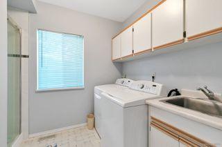 Photo 6: 4522 WATLING Street in Burnaby: Metrotown House for sale (Burnaby South)  : MLS®# R2416759