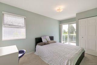 Photo 5: 4522 WATLING Street in Burnaby: Metrotown House for sale (Burnaby South)  : MLS®# R2416759