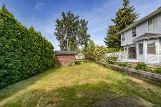 Photo 8: 4522 WATLING Street in Burnaby: Metrotown House for sale (Burnaby South)  : MLS®# R2416759