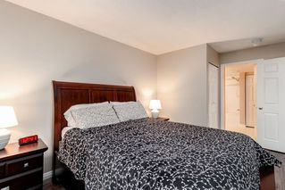 "Photo 18: 310 2960 PRINCESS Crescent in Coquitlam: Canyon Springs Condo for sale in ""JEFFERSON"" : MLS®# R2421176"