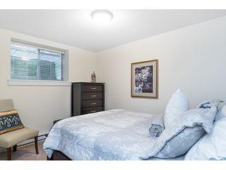 "Photo 15: 45193 NICOMEN Crescent in Sardis: Vedder S Watson-Promontory House for sale in ""Garrison Crossing"" : MLS®# R2421704"