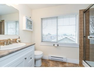 "Photo 12: 45193 NICOMEN Crescent in Sardis: Vedder S Watson-Promontory House for sale in ""Garrison Crossing"" : MLS®# R2421704"