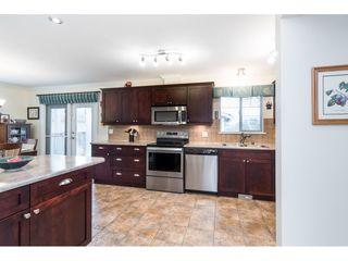 "Photo 6: 45193 NICOMEN Crescent in Sardis: Vedder S Watson-Promontory House for sale in ""Garrison Crossing"" : MLS®# R2421704"