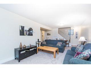 "Photo 14: 45193 NICOMEN Crescent in Sardis: Vedder S Watson-Promontory House for sale in ""Garrison Crossing"" : MLS®# R2421704"