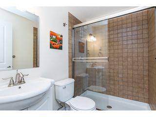 "Photo 16: 45193 NICOMEN Crescent in Sardis: Vedder S Watson-Promontory House for sale in ""Garrison Crossing"" : MLS®# R2421704"