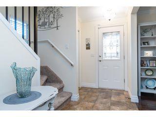 "Photo 4: 45193 NICOMEN Crescent in Sardis: Vedder S Watson-Promontory House for sale in ""Garrison Crossing"" : MLS®# R2421704"