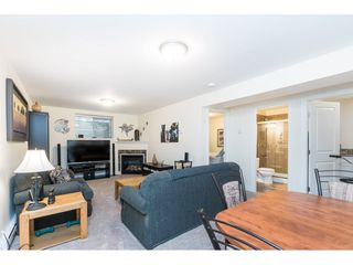 "Photo 13: 45193 NICOMEN Crescent in Sardis: Vedder S Watson-Promontory House for sale in ""Garrison Crossing"" : MLS®# R2421704"