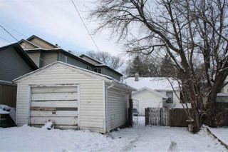 Photo 2: 11443 101 Street in Edmonton: Zone 08 House for sale : MLS®# E4181770