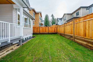 Photo 19: 9739 182A Street in Surrey: Fraser Heights House for sale (North Surrey)  : MLS®# R2424211