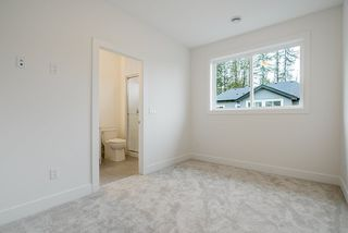 Photo 13: 9739 182A Street in Surrey: Fraser Heights House for sale (North Surrey)  : MLS®# R2424211