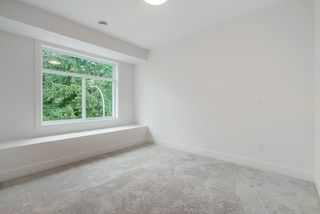 Photo 11: 9739 182A Street in Surrey: Fraser Heights House for sale (North Surrey)  : MLS®# R2424211
