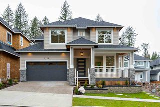 Photo 1: 9739 182A Street in Surrey: Fraser Heights House for sale (North Surrey)  : MLS®# R2424211