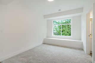 Photo 12: 9739 182A Street in Surrey: Fraser Heights House for sale (North Surrey)  : MLS®# R2424211