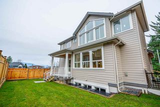 Photo 20: 9739 182A Street in Surrey: Fraser Heights House for sale (North Surrey)  : MLS®# R2424211