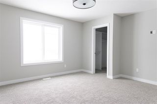 Photo 13: 373 Charlesworth Dr Drive SW in Edmonton: Zone 53 House for sale : MLS®# E4182317