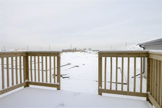 Photo 22: 373 Charlesworth Dr Drive SW in Edmonton: Zone 53 House for sale : MLS®# E4182317