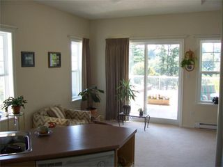 Photo 10: 315 Six Mile Rd in Victoria: Residential for sale (18)  : MLS®# 266080
