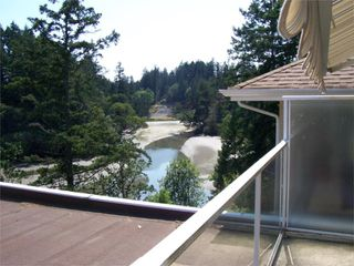 Photo 9: 315 Six Mile Rd in Victoria: Residential for sale (18)  : MLS®# 266080