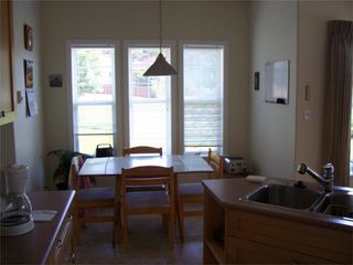 Photo 13: 315 Six Mile Rd in Victoria: Residential for sale (18)  : MLS®# 266080