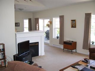 Photo 5: 315 Six Mile Rd in Victoria: Residential for sale (18)  : MLS®# 266080