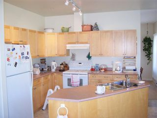 Photo 4: 315 Six Mile Rd in Victoria: Residential for sale (18)  : MLS®# 266080
