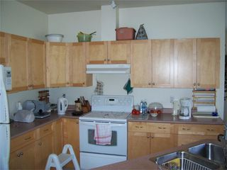 Photo 3: 315 Six Mile Rd in Victoria: Residential for sale (18)  : MLS®# 266080