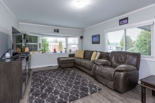 "Photo 8: 74 1840 160 Street in Surrey: King George Corridor Manufactured Home for sale in ""Breakaway Bays"" (South Surrey White Rock)  : MLS®# R2431476"