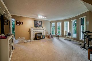 Photo 2: 12380 S BOUNDARY Drive in Surrey: Panorama Ridge House for sale : MLS®# R2435939