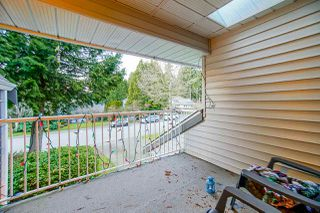 Photo 11: 12380 S BOUNDARY Drive in Surrey: Panorama Ridge House for sale : MLS®# R2435939