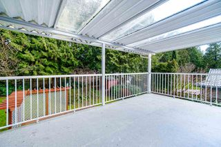 Photo 10: 12380 S BOUNDARY Drive in Surrey: Panorama Ridge House for sale : MLS®# R2435939