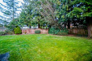 Photo 20: 12380 S BOUNDARY Drive in Surrey: Panorama Ridge House for sale : MLS®# R2435939