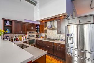 Photo 11: DOWNTOWN Condo for sale : 1 bedrooms : 350 11th Ave #341 in San Diego