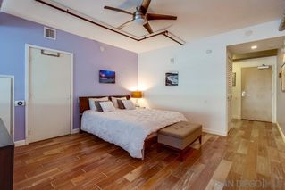 Photo 16: DOWNTOWN Condo for sale : 1 bedrooms : 350 11th Ave #341 in San Diego