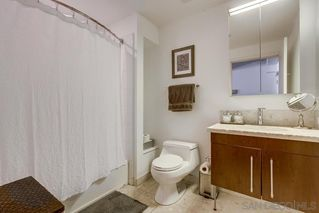 Photo 17: DOWNTOWN Condo for sale : 1 bedrooms : 350 11th Ave #341 in San Diego