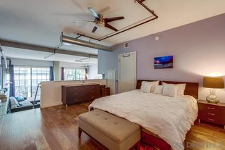 Photo 15: DOWNTOWN Condo for sale : 1 bedrooms : 350 11th Ave #341 in San Diego