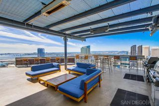 Photo 18: DOWNTOWN Condo for sale : 1 bedrooms : 350 11th Ave #341 in San Diego