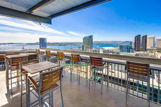 Photo 19: DOWNTOWN Condo for sale : 1 bedrooms : 350 11th Ave #341 in San Diego
