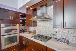 Photo 13: DOWNTOWN Condo for sale : 1 bedrooms : 350 11th Ave #341 in San Diego