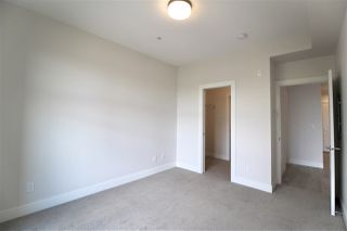 """Photo 13: 601 2565 WARE Street in Abbotsford: Central Abbotsford Condo for sale in """"MILL DISTRICT"""" : MLS®# R2440722"""