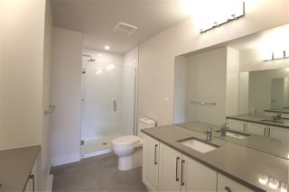 """Photo 10: 601 2565 WARE Street in Abbotsford: Central Abbotsford Condo for sale in """"MILL DISTRICT"""" : MLS®# R2440722"""