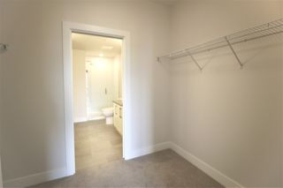 """Photo 8: 601 2565 WARE Street in Abbotsford: Central Abbotsford Condo for sale in """"MILL DISTRICT"""" : MLS®# R2440722"""
