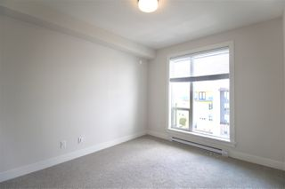 """Photo 12: 601 2565 WARE Street in Abbotsford: Central Abbotsford Condo for sale in """"MILL DISTRICT"""" : MLS®# R2440722"""