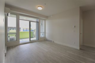 """Photo 5: 601 2565 WARE Street in Abbotsford: Central Abbotsford Condo for sale in """"MILL DISTRICT"""" : MLS®# R2440722"""