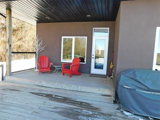 Photo 48: 49-56021 RR234 Road NW: Rural Sturgeon County Detached for sale : MLS®# C4289695