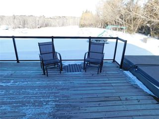 Photo 50: 49-56021 RR234 Road NW: Rural Sturgeon County Detached for sale : MLS®# C4289695
