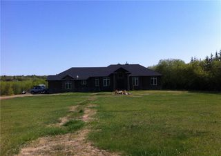 Photo 2: 49-56021 RR234 Road NW: Rural Sturgeon County Detached for sale : MLS®# C4289695